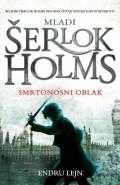 Mladi Šerlok Holms : Smrtonosni oblak
