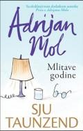 Adrijan Mol - Mlitave godine