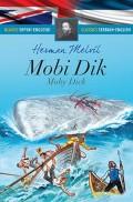 Mobi Dik - Moby Dick