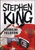 Mobilni telefon