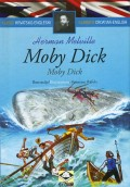 Moby Dick - Moby Dick
