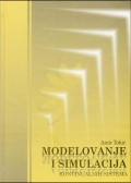 Modelovanje i simulacija kontinualnih sistema