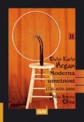 Moderna umetnost 1770-1970-2000, 2 deo
