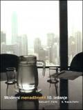 Moderni menadžment 10. izdanje