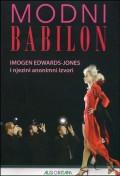 Modni Babilon - Imogen Edwards - Jones i njezini anonimni izvori