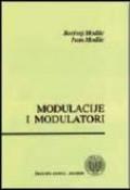 Modulacije i modulatori