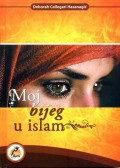 Moj bijeg u islam