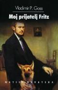 Moj prijatelj Fritz