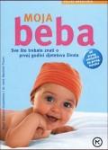 Moja beba, sve što trebate znati o prvoj godini djetetova života