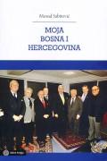 Moja Bosna i Hercegovina