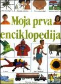 Moja prva enciklopedija