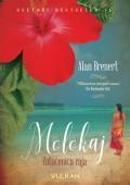 Molokaj - Zatočenica raja