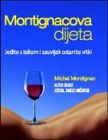 Montignacova dijeta