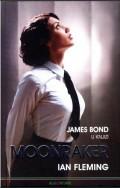 Moonraker - James Bond