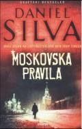 Moskovska pravila