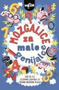 Mozgalice za male genijalce