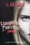 Vampirski dnevnici - Mračno okupljanje 4