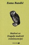 Mudrost uz Dragulje mudrosti (reminiscencije)