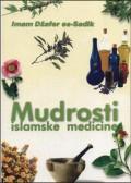 Mudrosti islamske medicine