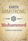 Muhammed - Poslanik za naše vrijeme
