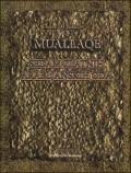 Sedam zlatnih arabljanskih oda - Mullaqe