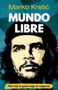 Mundo Libre