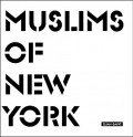 Muslims of New York / Muslimani New Yorka