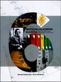 Muzička/glazbena kultura 6 + CD - Udžbenik za šesti razred devetogodišnje osnovne škole
