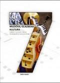 Muzička/glazbena kultura 7 + CD - Udžbenik za sedmi razred devetogodišnje osnovne škole