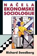 Načela ekonomske sociologije