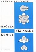 Načela fizikalne kemije