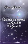 Nadnaravna sufijska riječ