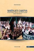 Nadživjeti carstva: Islam, nacionalni identitet i politička lojalnost u Bosni i Hercegovini