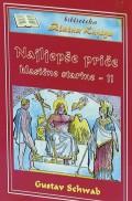 Najljepše priče klasične starine II