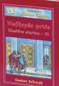 Najljepše priče klasične starine III