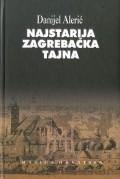 Najstarija zagrebačka tajna