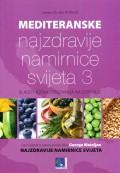 Mediteranske najzdravije namirnice svijeta 3