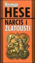 Narcis i zlatousti