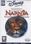 Narnia, the Lion, the Witch and the Wardrobe