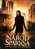 Narod Sparksa - II dio