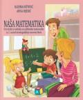 Naša matematika - Priručnik za roditelje