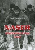 Naser Orić - od Gazimestana do Haga i nazad