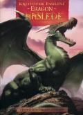 Eragon - Nasleđe IV deo ciklusa Nasleđe