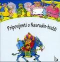 Pripovijesti o Nasrudin-hodži