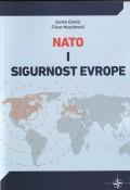 NATO i sigurnost Evrope