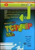 Naučite TCP/IP za 21 dan