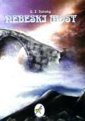 Nebeski most