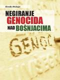 Negiranje genocida nad Bošnjacima