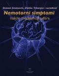 Nemotorni simptomi nakon moždanog udara