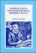 Neobjavljena Nostradamusova proročanstva